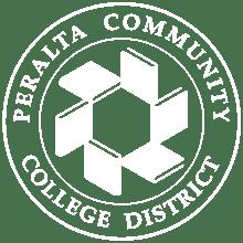 PCCD 2020 Logo White