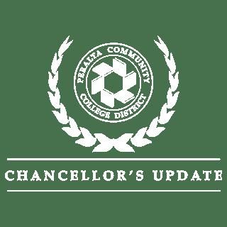 Chancellor Update White